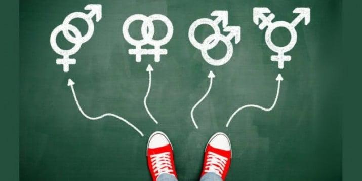 Por qué es importante la educación integral en sexualidad