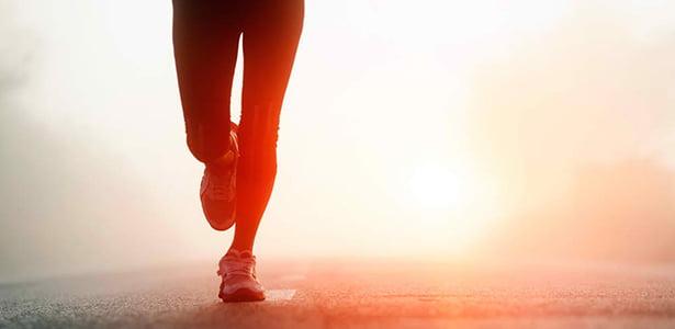 Los 5 consejos más importantes para hacer ejercicio en verano