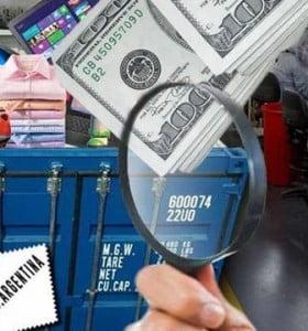 El Gobierno sale a la caza de empresas fantasma con operaciones sospechosas