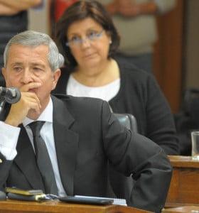 """Aumento de colectivos: """"el responsable de esto es el intendente Gay"""""""