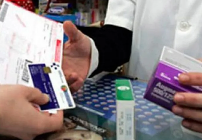El Gobierno pedirá que la rebaja del 8% en medicamentos siga en febrero