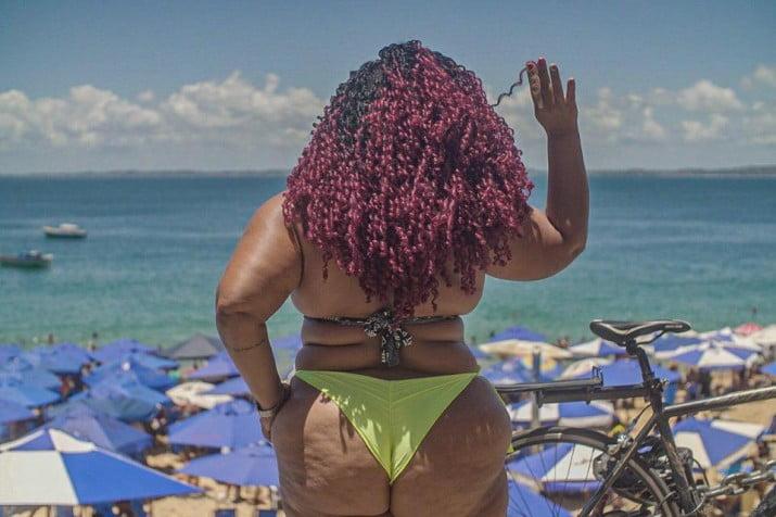 El verano y las violencias sobre nuestros cuerpos
