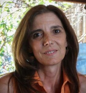 Oficializan la designación de Bernarda Llorente al frente de Télam