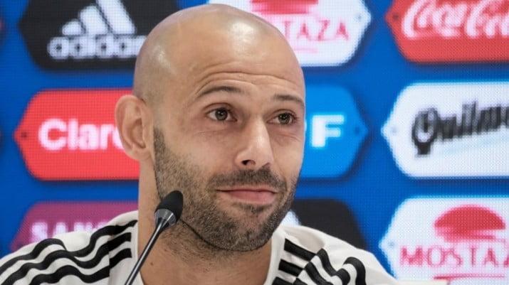 Los cinco mejores refuerzos del fútbol argentino hasta el momento