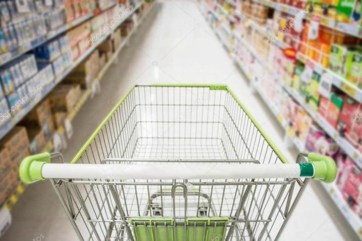 La inflación en Bahía Blanca alcanzó en 2019 su récord histórico en 24 años