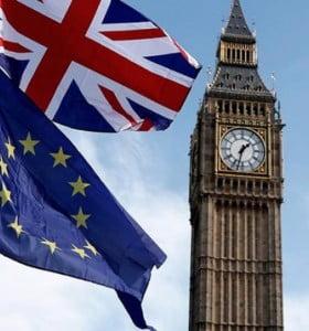 Fin de una etapa: el Reino Unido dejó la Unión Europea