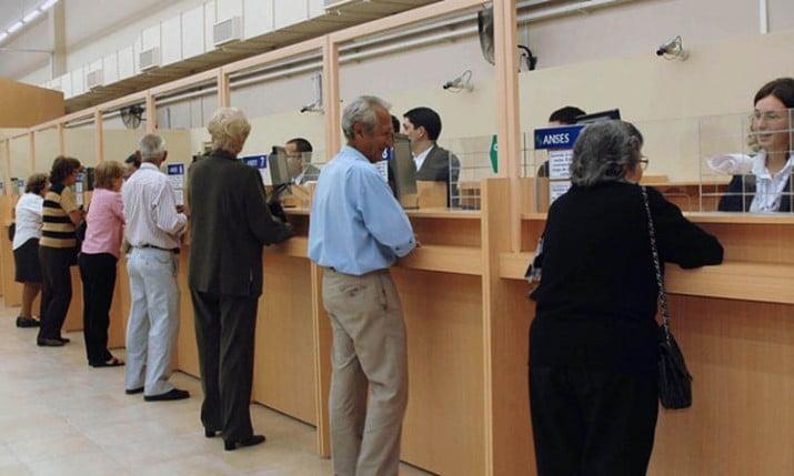 El Gobierno anunciará aumentos en jubilaciones, pensiones y AUH