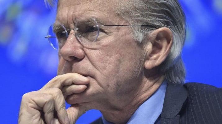 El FMI rechazó una quita en la deuda y replicó a Cristina