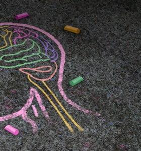 Día del Síndrome de Asperger: la inclusión laboral crece en el país