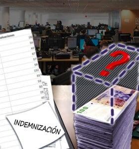No habrá doble indemnización para macristas atornillados en el Estado