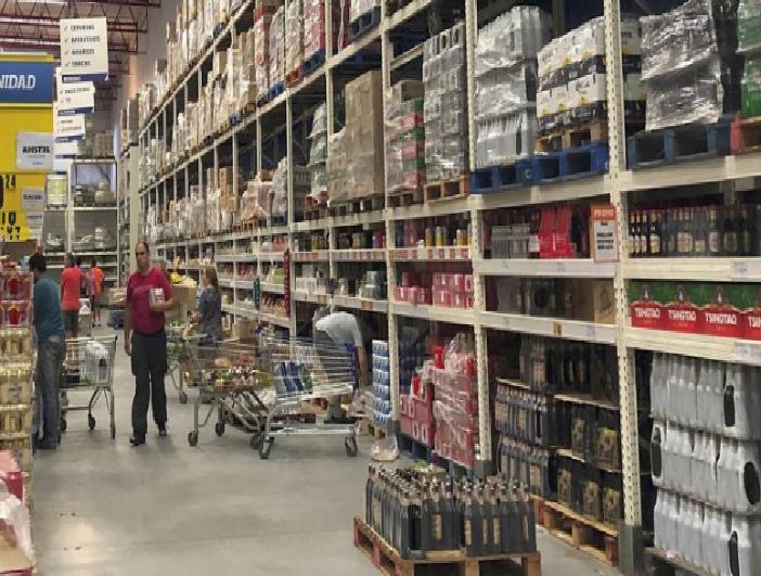 Precios Cuidados llegó a los mayoristas de todo el país: el listado con los 59 productos