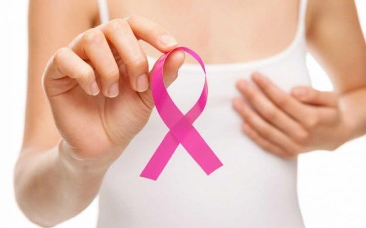 El cáncer de mama: en el mundo, la enfermedad mata a 17 mujeres por minuto