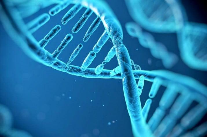 Un estudio genómico permitirá detectar el cáncer antes de que se manifieste