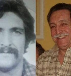 Tras 45 años, comienza el juicio por crímenes de la Triple A en Bahía Blanca