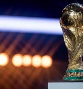 La FIFA suspendió el inicio de las Eliminatorias Sudamericanas