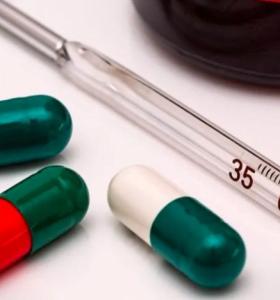 El coronavirus alcanzó este miércoles 8.000 muertes en el mundo