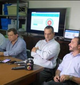 COVID19: los dos casos sospechosos en Bahia Blanca dieron negativos