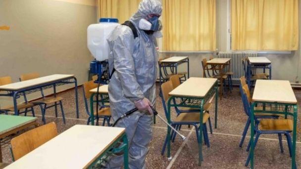 La mitad de los estudiantes del mundo, sin clases por el coronavirus
