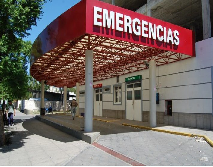 Bahía Blanca confirmó su primer caso de coronavirus