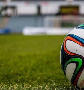 """""""Espero den a los argentinos la posibilidad de ver fútbol por televisión abierta"""""""