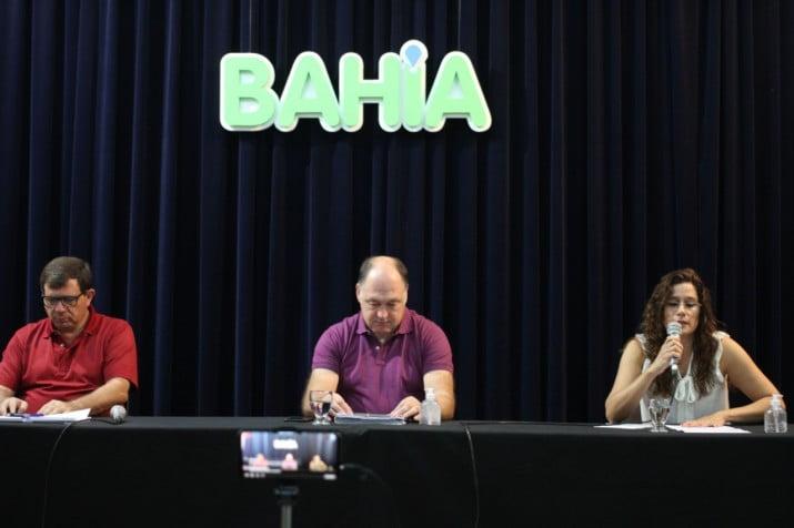Bahía Blanca puso en marcha su Red de Contención Social