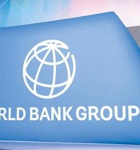 El Banco Mundial aconseja que países pobres no paguen sus deudas