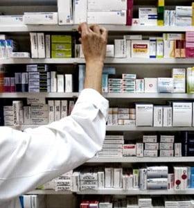"""Farmacias aseguran que el abastecimiento de medicamentos """"es normal"""""""