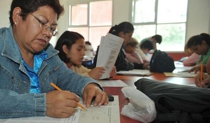 El Ministerio de Educación da continuidad al Plan FinEs