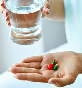 Salud autorizó la prescripción y venta de medicamentos con recetas digitales