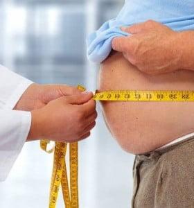 El coronavirus puede agravar la obesidad y generar diabetes