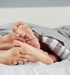 Coronavirus: el sexo en cuarentena: maratón de sexólogos para resolver dudas