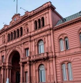 Gobierno se reúne mañana con la CAC, CGT y UIA por la salida de la cuarentena