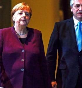 En Europa no entienden por qué aquí los ricos no pagan más impuestos