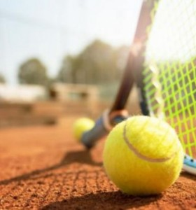 Vuelve el tenis, el primer deporte autorizado de la fase 4