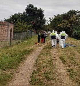 Ya son 42 los femicidios cometidos durante la pandemia de coronavirus
