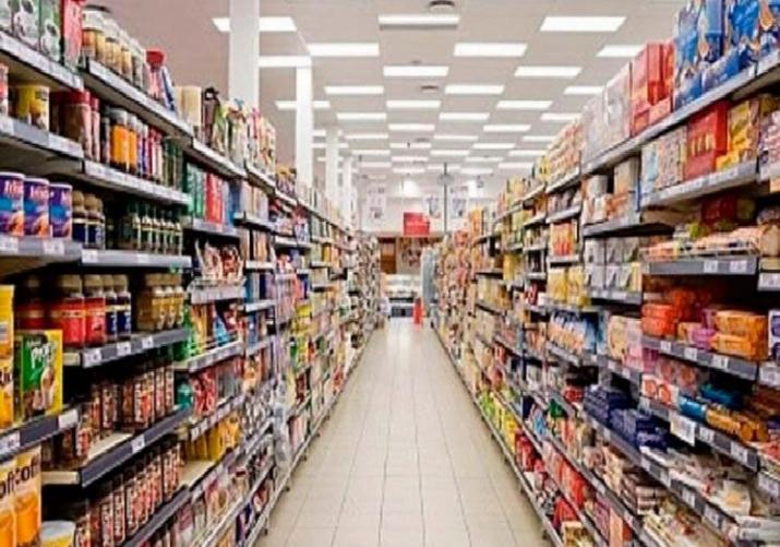La Canasta Básica Alimentaria en Bahía Blanca trepó a $19.055 en Abril