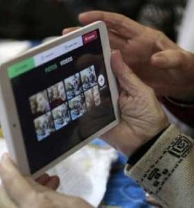 ¿Cómo obtener la tablet para beneficiarios de AUH y jubilaciones mínimas?