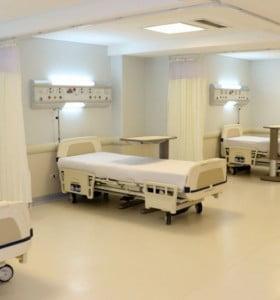 Aseguran que Bahía Blanca está preparada para recibir pacientes del AMBA