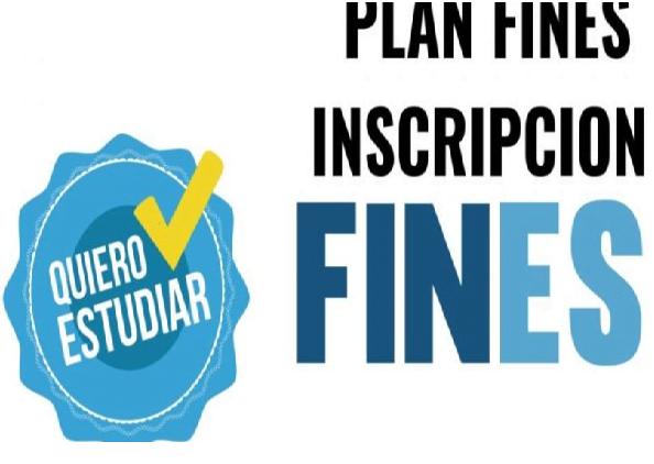Nación y Provincia reabren la inscripción FinEs 2020