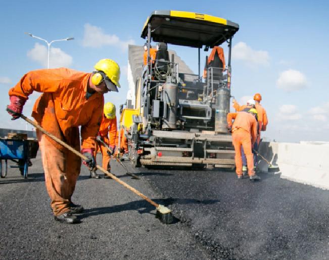 Bahía Blanca tiene la oportunidad de mejorar su índice de empleo