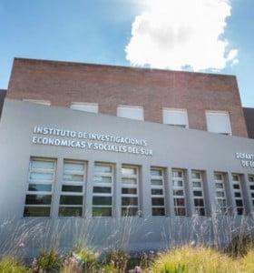 La Universidad del Sur repudia espionaje a investigador del Conicet