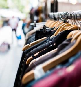 Este viernes vuelven a abrir los locales de indumentaria y calzado, bajo estricto protocolo