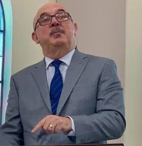 Brasil: un pastor evangélico es el nuevo ministro de Educación