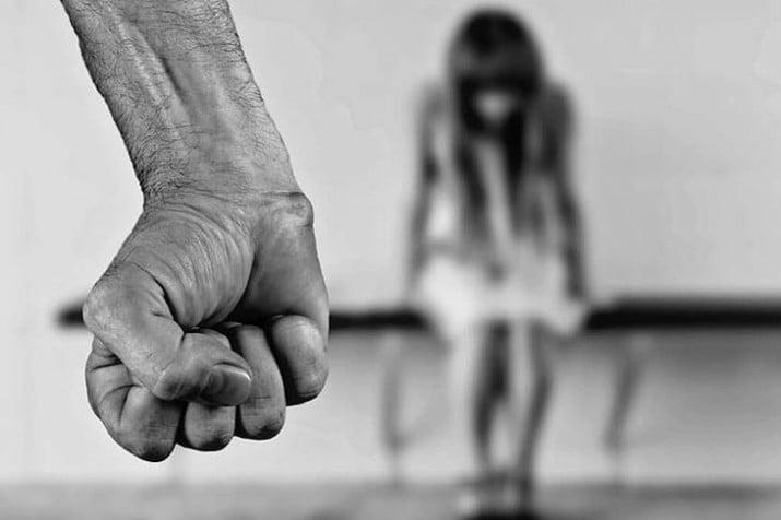Crecieron un 35% los pedidos de ayuda por violencia de género