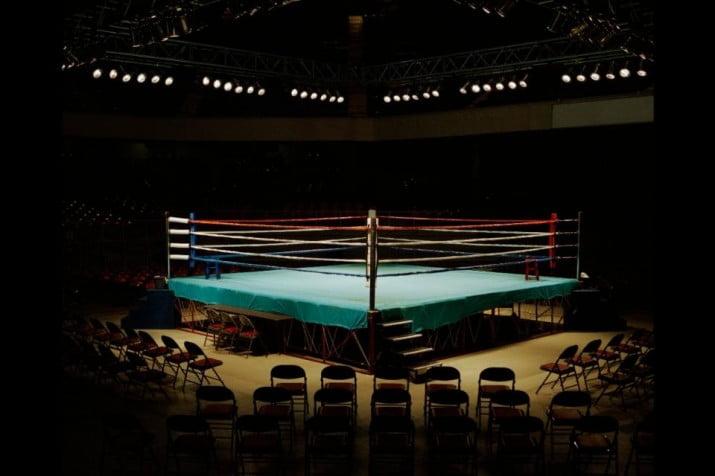 El boxeo tiene luz verde para emprender la vuelta