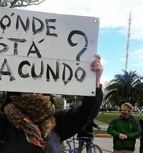 Caso Facundo: la CIDH ordenó a la Argentina una serie de medidas cautelares
