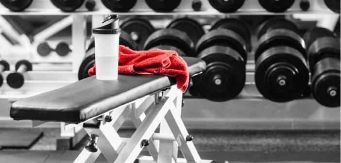"""Dueños de gimnasios denunciaron """"discriminación"""" y exigen reabrir"""