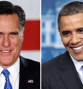 EEUU abre la campaña electoral más reñida