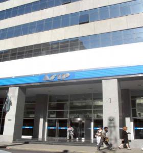 Se disuelve la AFIP Bahía Blanca