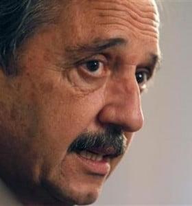 """Para Alfonsín es """"imposible"""" un acuerdo UCR-PRO"""